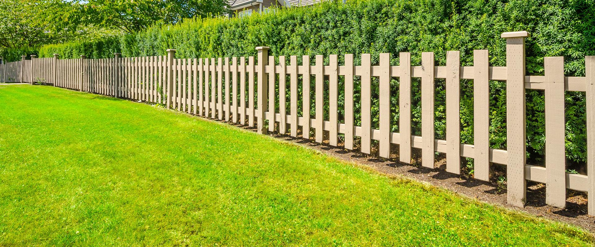 Fencing Contractor, Security Gates, Guard Rails: Battle Creek ... on home with cedar fence, concrete fences and gates designs, house fence and gate designs, philippines fences and gates designs, wooden gate designs, garden fences and gates designs, modern concrete home designs,